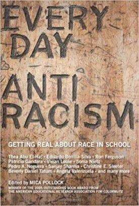 everyday anti racism.jpg