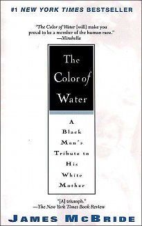 The_Color_of_Water_cover.jpg