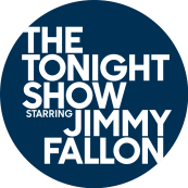 The_Tonight_Show_Starring_Jimmy_Fallon.svg