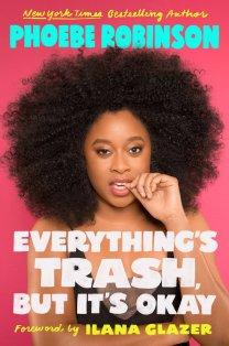 everythings trash
