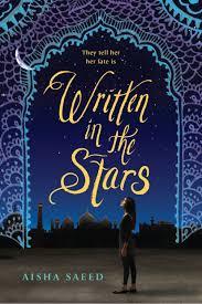 written in the stars.jpeg